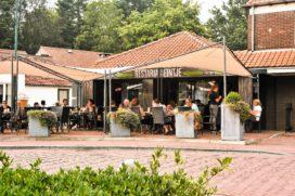 Cafetaria Top 100 2017 nr.49: Cafetaria-Restaria Reintje, Duizel