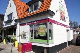 Cafetaria Top 100 2017 nr.53: Cafetaria Family Oostzaan, Oostzaan