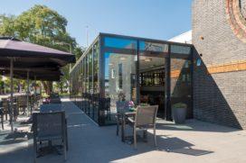 Cafetaria Top 100 2017 nr.6: Eetwinkel Sterk Langs De Lijn, Wierden