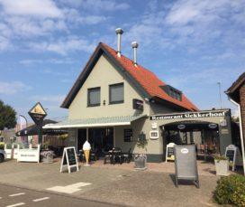 Cafetaria Top 100 2017 nr.82: Snackpoint Slek, Slek