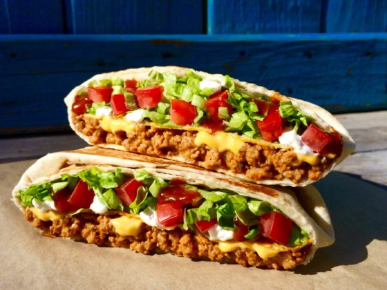 Taco bell product 1 560x420