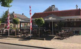 Cafetaria Top 100 2017 nr.28: 't Brabants Eethuys, Alphen