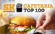 Cafetariatop100 80x50