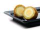 5 feierbal eierbal van genieten 80x60