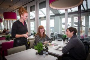 4 tips voor etiquette van personeel