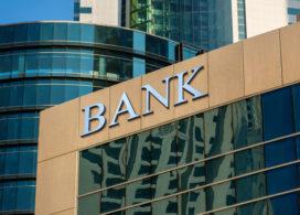 Banken houden hand op de knip als het gaat om financiering