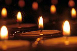 Medewerkster Kwalitaria Vianen onder slachtoffers van schietpartij Utrecht