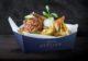 Frites atelier amsterdam seasonal special cheesy jalape%c3%b1o pulled pork 1 p1c4h2oir2dt51bma1ef6m0oaj8 80x56