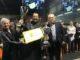 Roland biermans winnaar catering 80x60