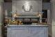 Frites atelier 80x53