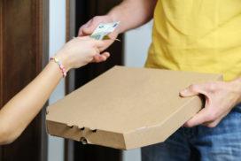 Nieuw bezorgplatform Happie focust op lage kosten