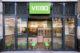 Febo wordt Vebo en introduceert vegetarische snack