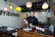 Friethoes heeft grootse plannen met verse friet