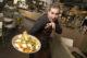 Mijn snack: Frites Avant Garde