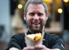 5 ondernemerstips van Friethoes