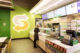 Subway fresh forward interieur met gast 0243 80x53