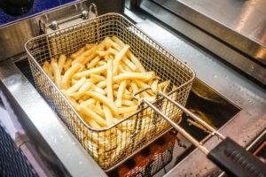 Zuid-Amerika niet blij met Nederlandse friet