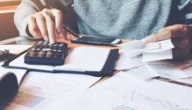 Vier tips: zo verdien je geld met je boekhouding