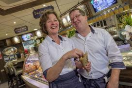 De Vergulden Èrpel viert 30 jaar Brabantse gastvrijheid