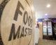 Foodmaster tiel 6528 80x65