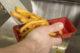 ProFri test binnenkort friet van fabrikanten