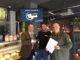 Eetwinkel kwebbles2c geertruidenberg 80x60