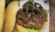 Hamburger tarantula 80x47