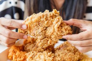 Surinaamse fastfoodketen Naskip komt naar Nederland