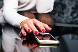 Privacywet: met 7 stappen voldoe je aan de nieuwe regels