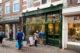 171201 croquette boutique 05 80x53