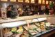 Cafetaria hoogland 6 80x53