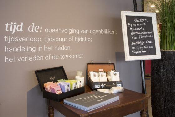 Foto: Studio Kastermans