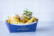 Frites atelier my thai chicken 80x53