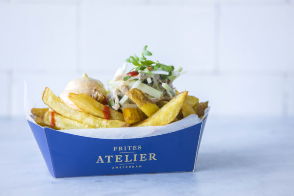 Frites-Atelier-My-Thai-Chicken