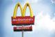 Mcontbijtburger 80x53