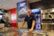 Ondernemen volgens Cafetaria XL: 'Winst is goed, investeren is beter'