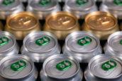 Leeftijdsgrens alcohol onderwerp van campagne NIXzonderID