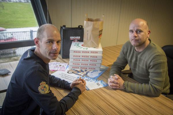 Bezorgland.nl zet een maximum op de commissie