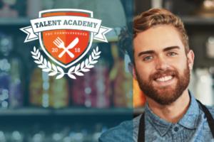 FHC Formulebeheer richt Talent Academy op