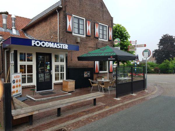 Foodmaster Schoonrewoerd