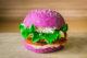 Cherry bomb burger 80x53
