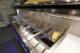 Bakwand schoonmaken: bijhouden, ontvetten en laten glanzen