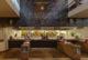 Vapiano: vers, bruisend en een tikje chaotisch