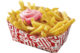 Large fries roze mayo vergroot e1564654278509 80x53