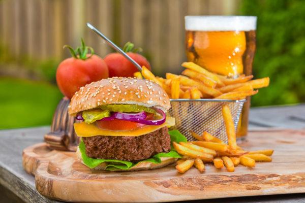 Mosa-Meat-hamburger-3