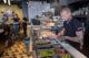 Rolph's Deli; de luxe Rotterdamse lunchroom