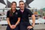 Publiekswinnaar Cafetaria Top 100 2017: 'Schuif je team naar voren'