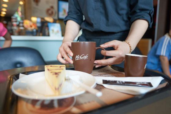Onderzoek: meer sfeer in fastfoodrestaurants leidt tot hogere omzet