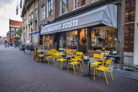 (C) Roel Dijkstra / Joep van der Pal