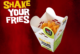 Shake your fries 80x54